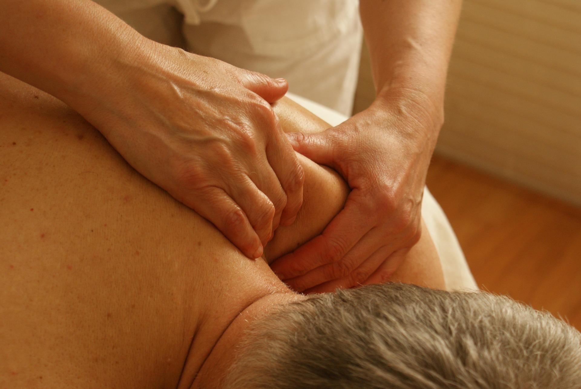 massage 389716_1920