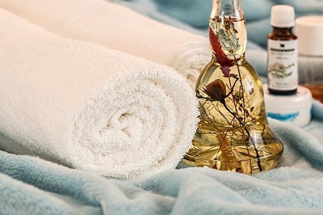 massage therapy 1612308_640